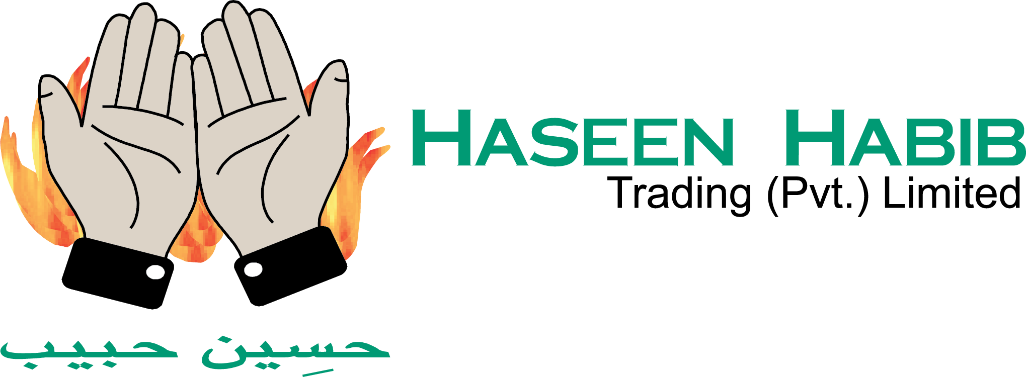 Haseen Habib Trading Pvt Ltd - Leading the way in Total Fire Protection &  Safety