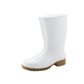 Foot-Protection