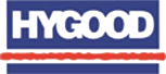 Products_Hygood