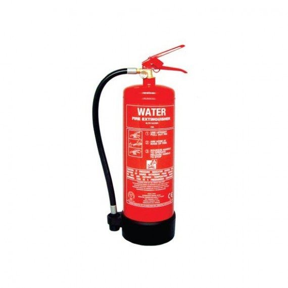Water-Fire-Extinguisher-Portable-Chinese