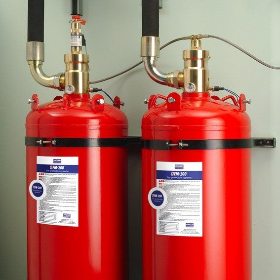 clean-agent-fire-extinguishing-systems-58609-2678219