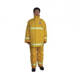 mahero-fire-fighting-suit2