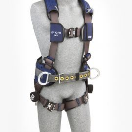 HARNESS FULL BODY